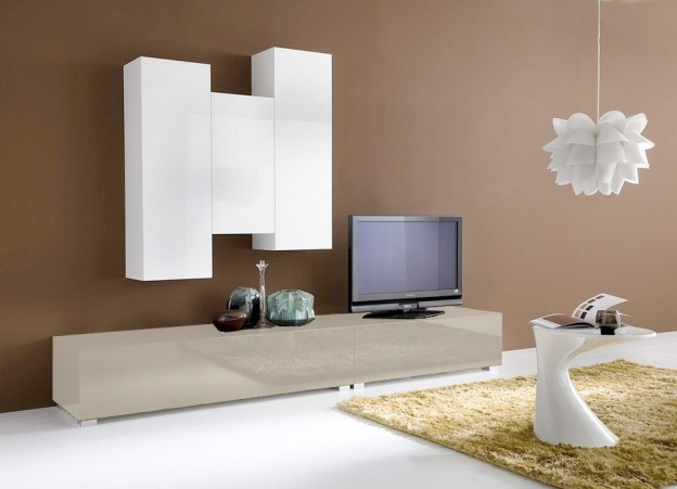 Le placard guide d 39 achat for Achatdesign meuble tv