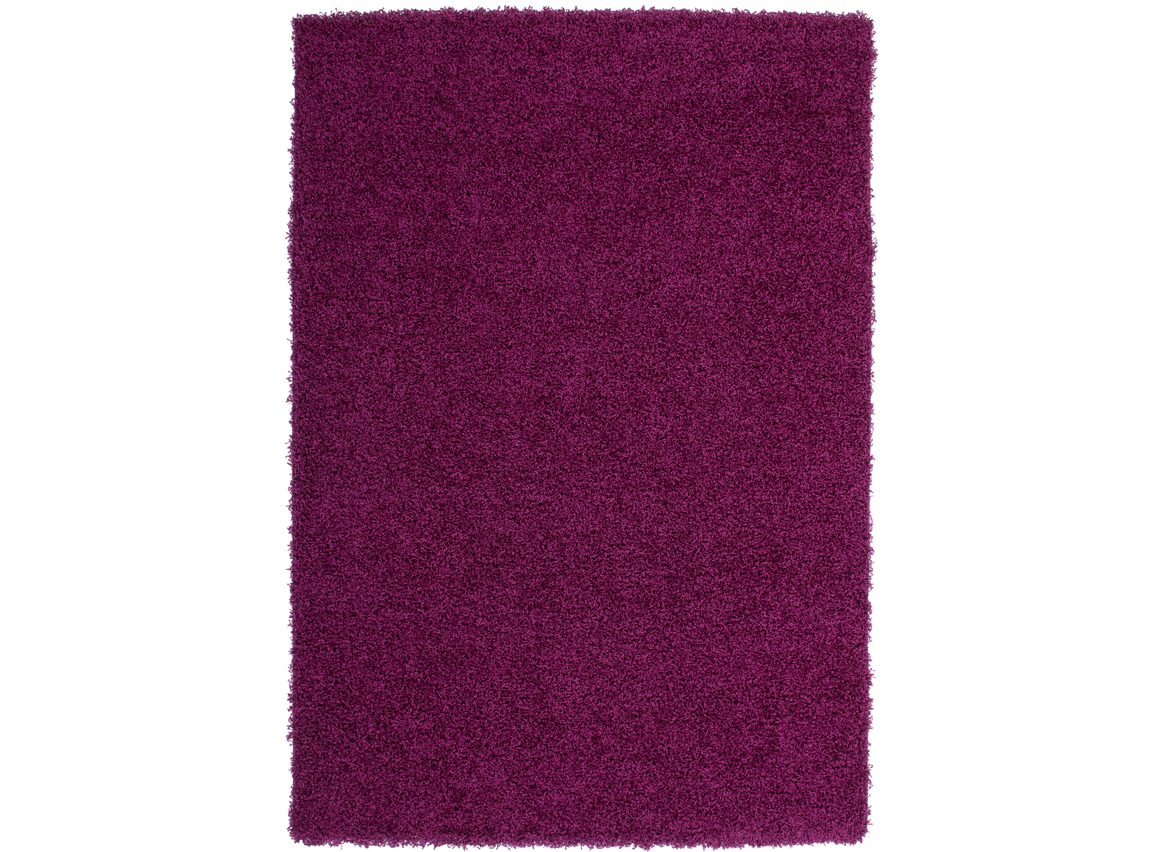 Tapis rond aubergine tapis toodoo rose poudr tapis grande taille with tapis rond aubergine Tapis gris grande taille