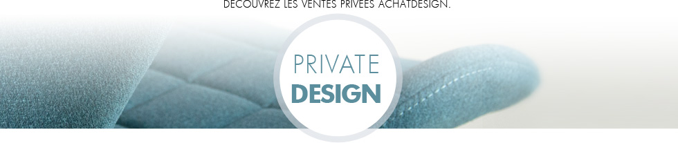 vente privée de meuble design | achatdesign - Vente Privee Meuble Design