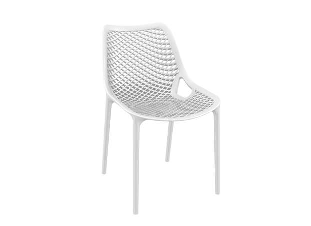 Chaise de jardin design | AchatDesign