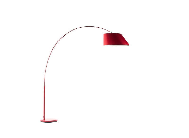 Lampadaire design d port achatdesign - Lampadaire interieur design ...