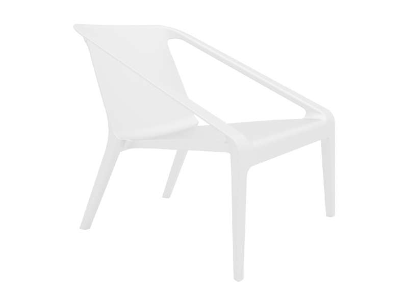 Chaise de jardin design achatdesign for Chaise longue design jardin