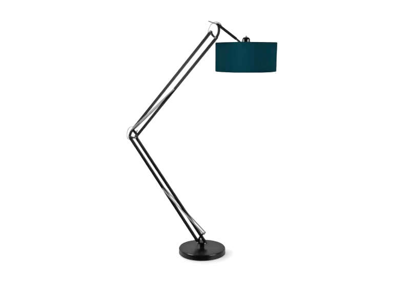 lampadaire design destockage