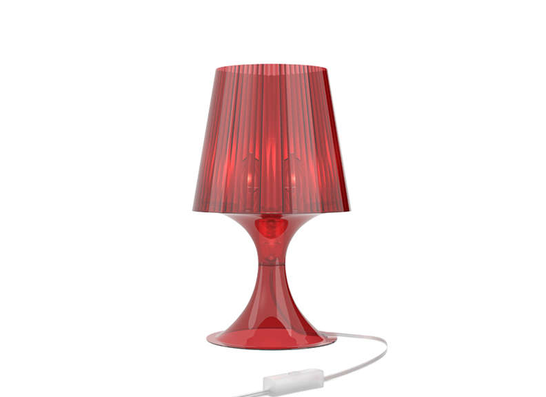 Lampe pas cher design achatdesign - Lampe suspension design pas cher ...