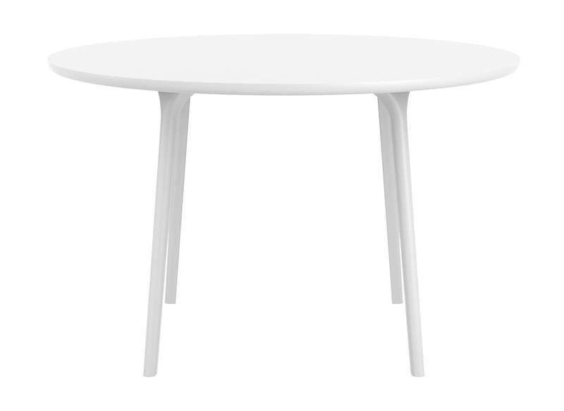 Table Jardin Ronde | Achatdesign