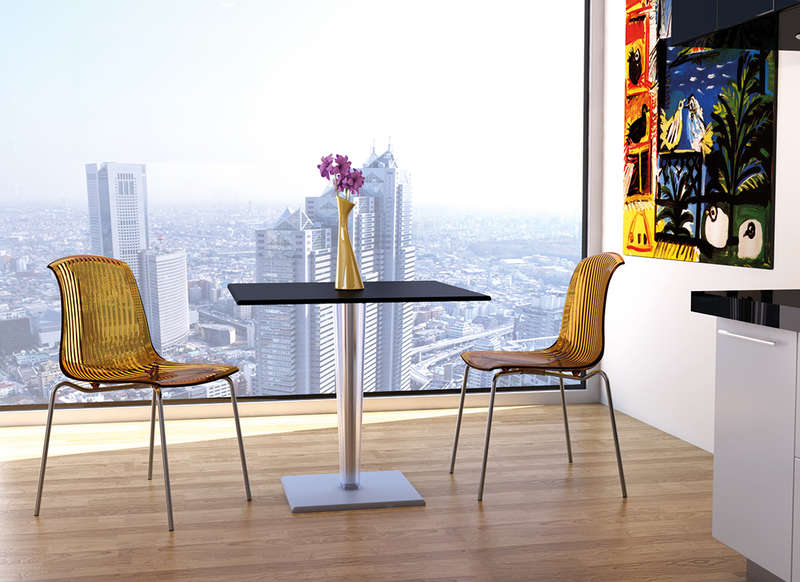 table de lulu affordable back to top with table de lulu. Black Bedroom Furniture Sets. Home Design Ideas
