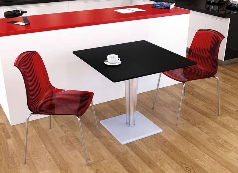 table de lulu fabulous her artwork is my love being a bit. Black Bedroom Furniture Sets. Home Design Ideas