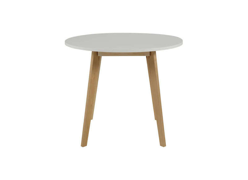Table basse ronde sans pied for Pieds de table design pas cher