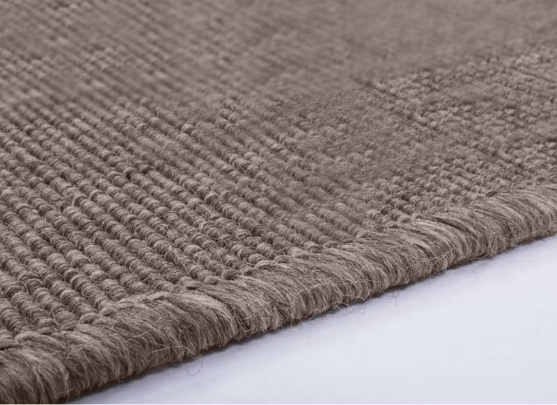Tapis Contemporain En Polypropyl Ne Achatdesign