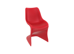 CHAISE DESIGN Rouge BLOOM