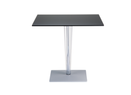 table-carré-noir-lulu-70cm-2