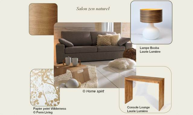 decor-salon-zen-naturel-bois-beige-laurie-lumiere
