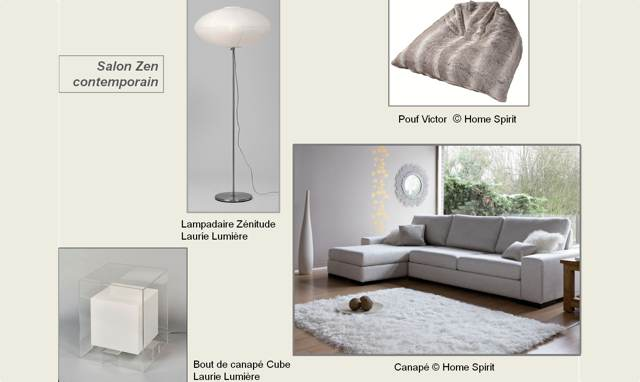decoration-salon-zen-cosy-laurie-lumiere