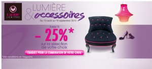 operation-lumiere-accessoires-laurie-lumiere