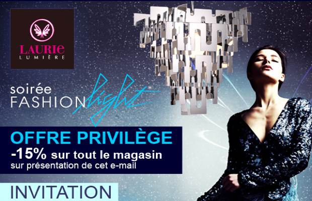 soiree-privilege-laurie-lumiere-fashion-light