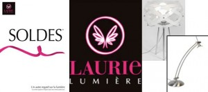soldes-lampes-laurie-lumiere