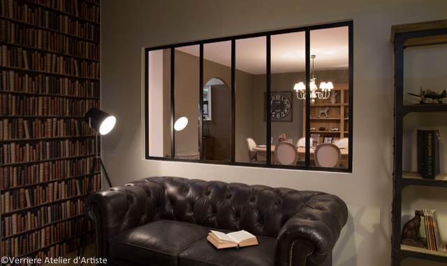 r cup rer de la lumi re dans une pi ce aveugle achatdesign. Black Bedroom Furniture Sets. Home Design Ideas