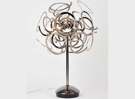 lampe-metal-zebulon-laurie-lumiere