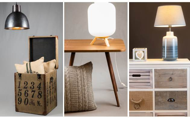 lampes-accessoires-laurie-lumiere-styles