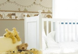 chambre-bebe-jaune-papier-peint-graham-and-brown