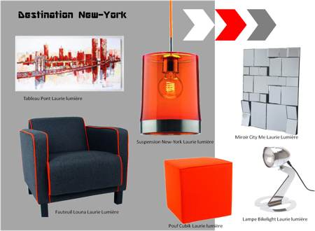 ambiance-deco-new-york-laurie-lumiere