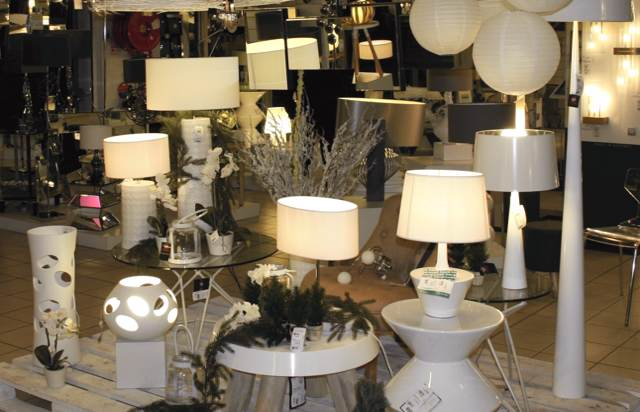 boutique-laurie-lumiere-noel-blanc