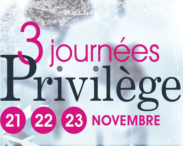 journees-privilege-laurie-lumiere