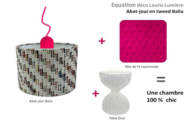 abat-jour-tweed-balia-rose-laurie-lumiere