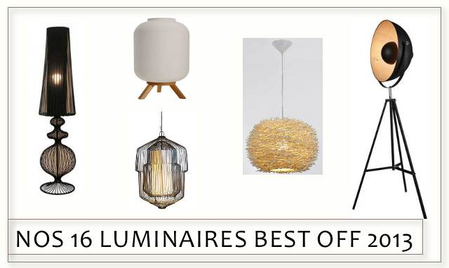 best-off-luminaires-laurie-lumiere