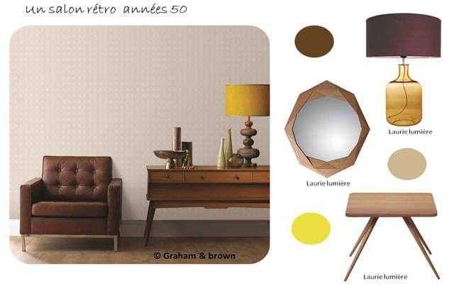 salon-retro-annees-50-laurie-lumiere