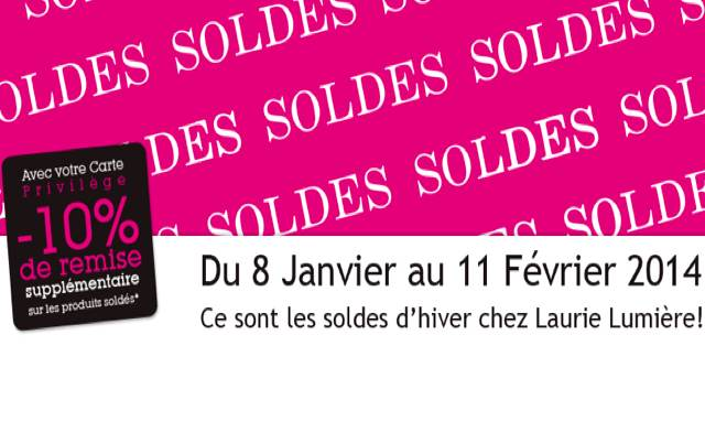 slider-soldes-laurie-lumiere