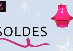 soldes-laurie-lumiere