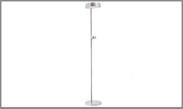 lampadaire-metal-nexo-laurie-lumiere