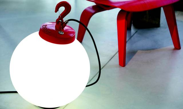 lampe-nomade-grumo-exterieur-laurie-lumiere