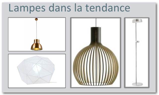 lampes-tendance-laurie-lumiere
