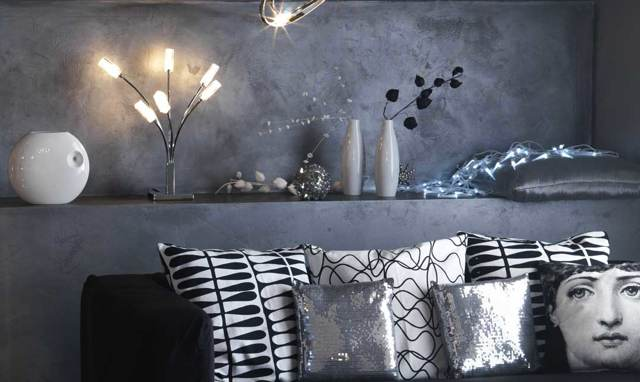 salon-metal-gris-design-laurie-lumiere