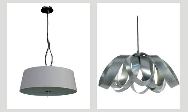 suspension-chic-tissu-metal-laurie-lumiere