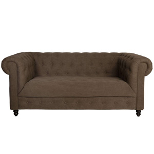 Canapé Chesterfield Achat design