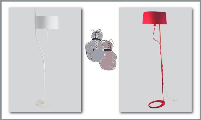 lampdaire-blanc-rose-baladeuse-bolight-laurie-lumiere