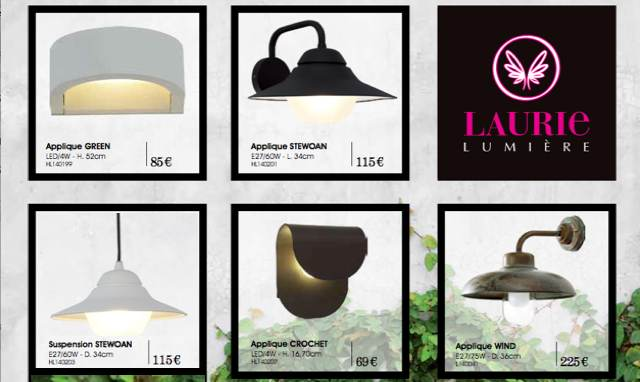 lampes-jardin-garden-party-laurie-lumiere