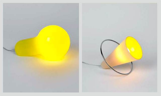 lampes-jaunes-ring-solus-laurie-lumiere