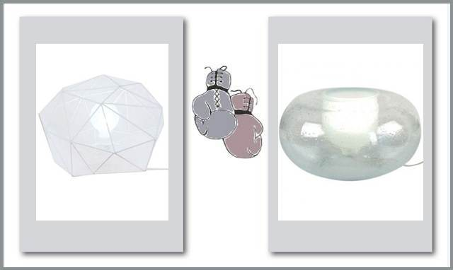 lampes-deco-design-quartz-paque-laurie-lumiere