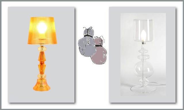 lampes-transprentes-baroques-acryl-aladin-laurie-lumiere