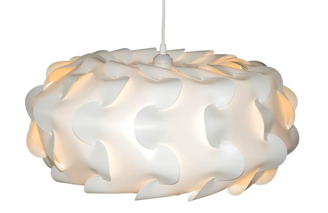 suspension-style-scandinave-vallois-laurie-lumiere