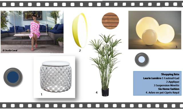 selection-luminaires-film-barbecue-laurie-lumiere