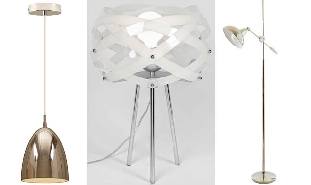 trio-lampes-laurie-lumiere
