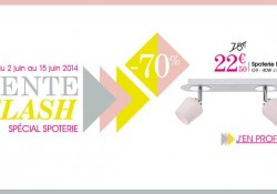 vente-flash-spot-laurie-lumiere