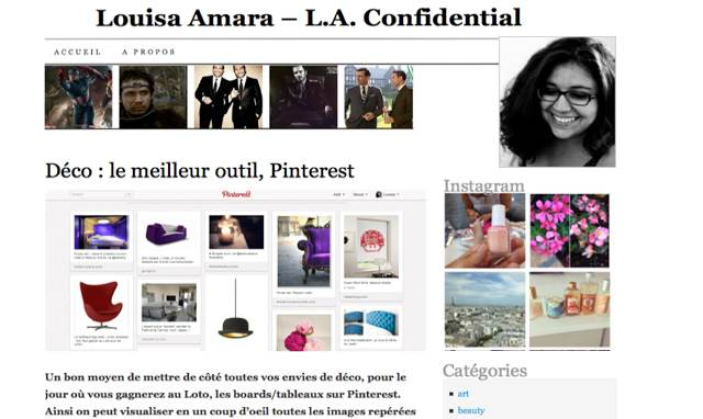 blog-L-A-confidential-louisa-amara-laurie-lumiere