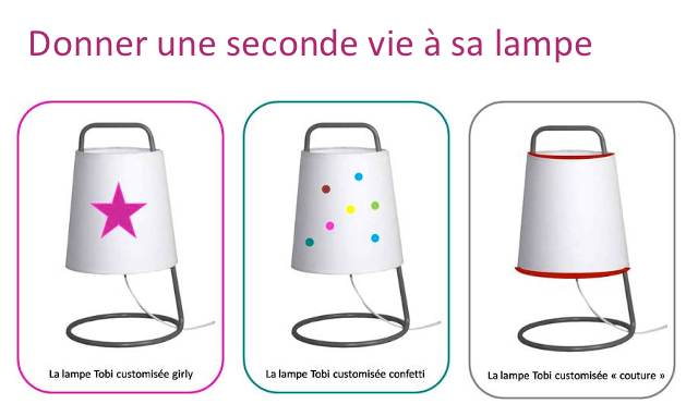 lampes-customisees