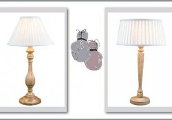 match-lampes-bois-blanc-manon-theo-laurie-lumiere